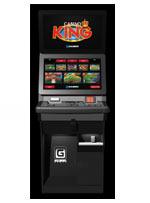 Casino-Kingsmall