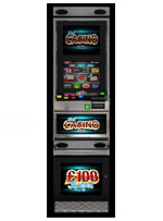 Street-Casino-2017-Prosmall