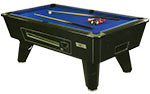 Supreme-Winner-Pool-Table-small