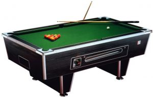 The Diplomat Pool Tablebig