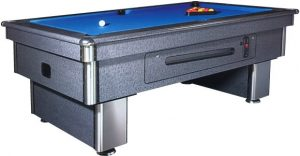 The Laser Pool Tablebig