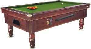 The-Mayfair-Pool-Tablebig