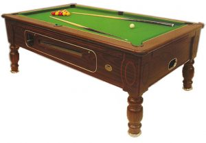 Tournament---Pool-Tablebig